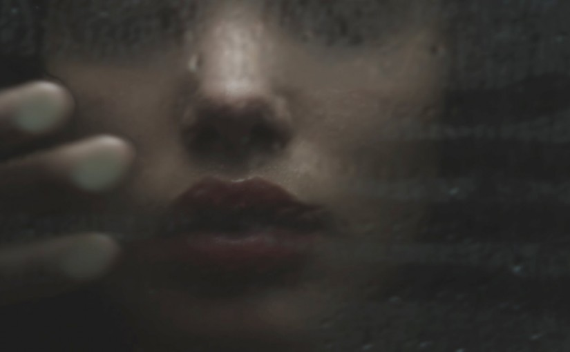 """Son Lux – """"Alternate World"""" (Official Video)"""