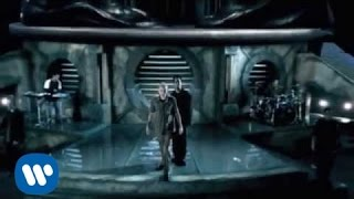 In The End (Official Video) – Linkin Park