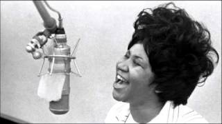 Aretha Franklin – Think (The Blues Brothers Version)
