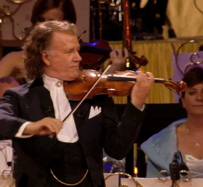 Andr-Rieu-And-The-Waltz-Goes-On-composed-by-Anthony-Hopkins