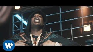 Meek-Mill-Blue-Notes-Official-Music-Video