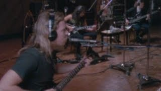 Metallica-Nothing-Else-Matters-Official-Music-Video