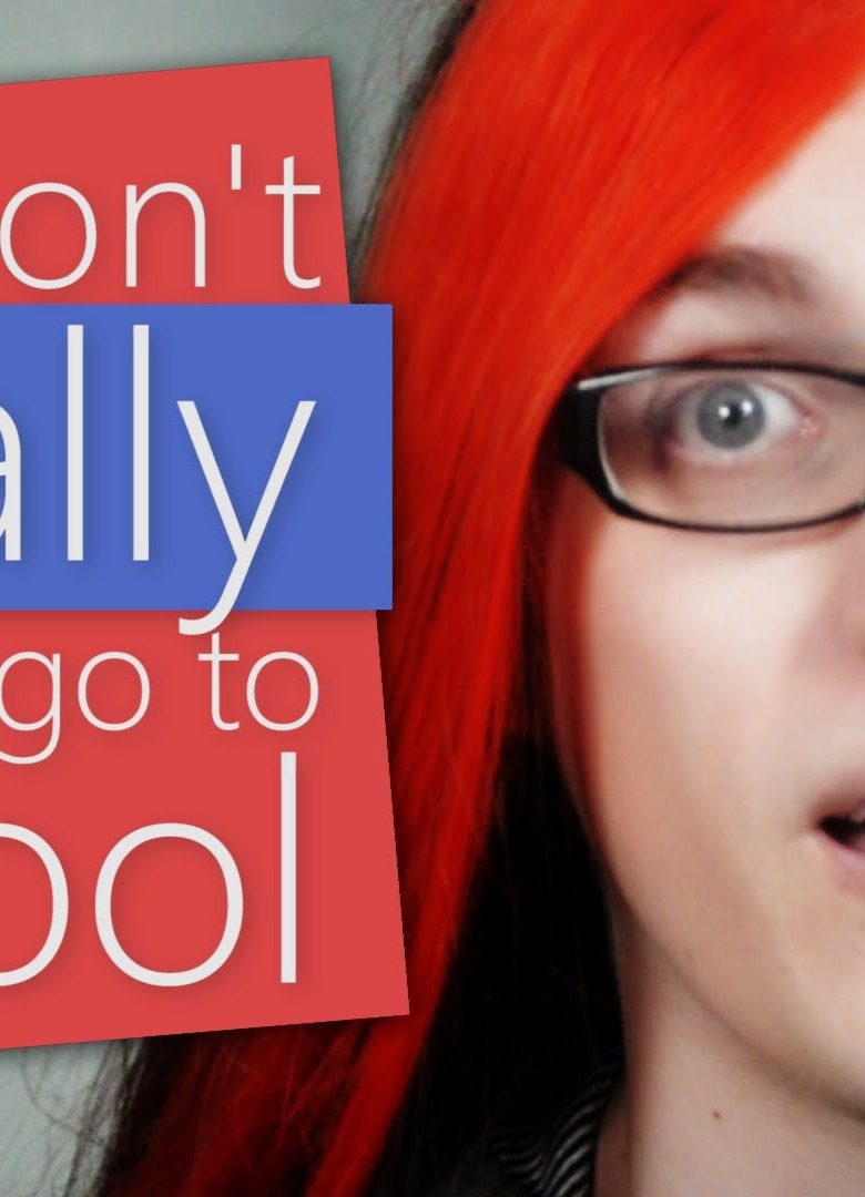 You-dont-legally-have-to-go-to-school.