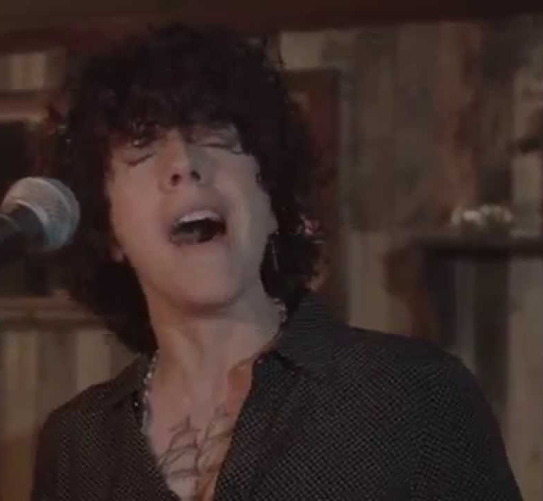 LP-Lost-On-You-Live-Session