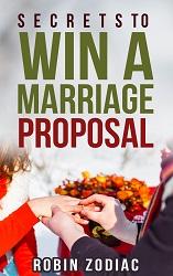 1 Secrets_to_Win_a_Marriage_Proposal - 10 percent resized