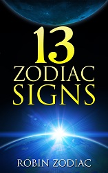 13_Zodiac_Signs - 10 percent