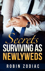 2 Secrets_Surviving_as_Newlyweds - 10 percent