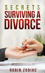 3 Secrets_Surviving_a_Divorce - 10 percent