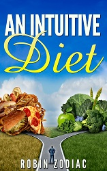 An_Intuitive_Diet - 10 percent