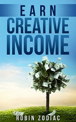 Earn_Creative_Income - 10 percent
