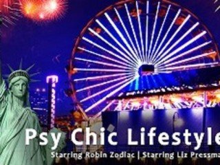 psychic+lifestyle+robin+zodiac+tv+star
